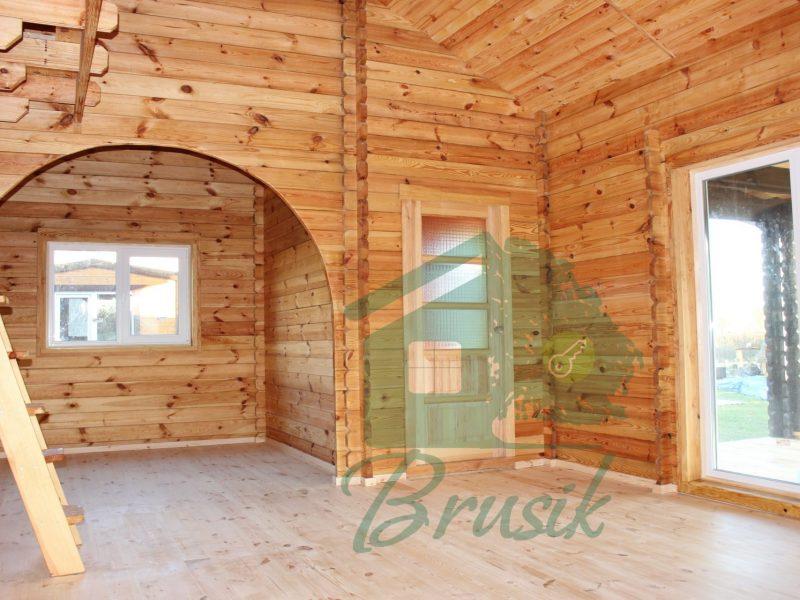 interior-dom-iz brusa